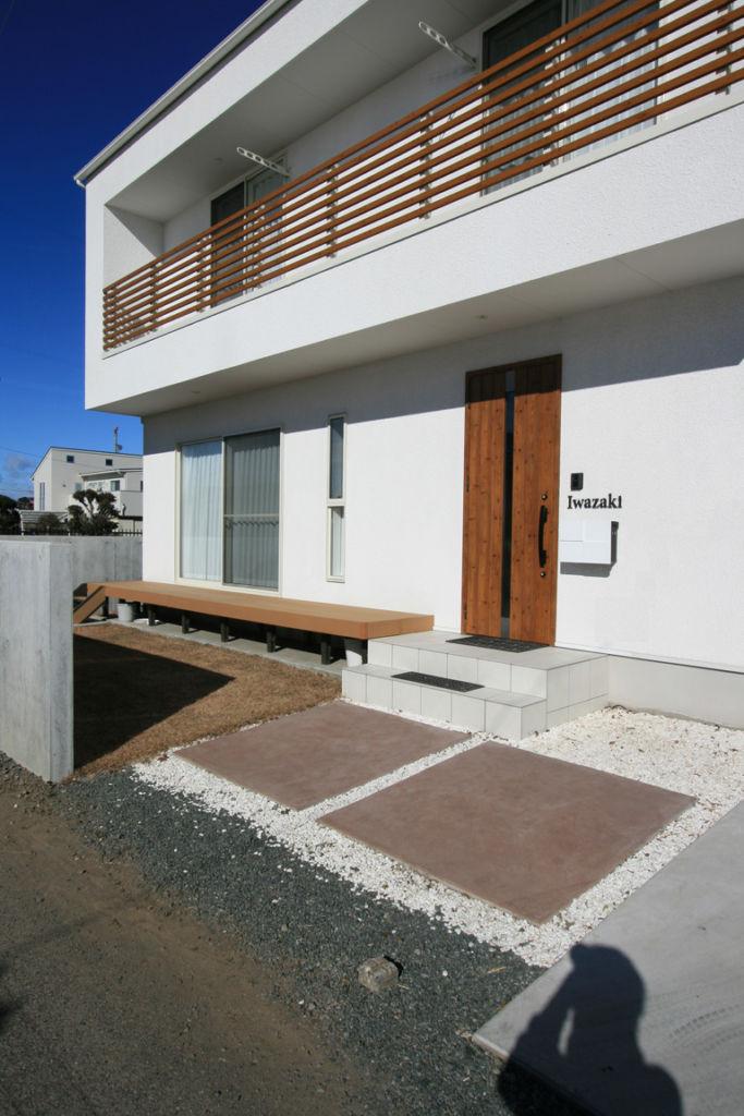 祭 | デザイン住宅の株式会社ぶすじま建設|群馬県桐生市