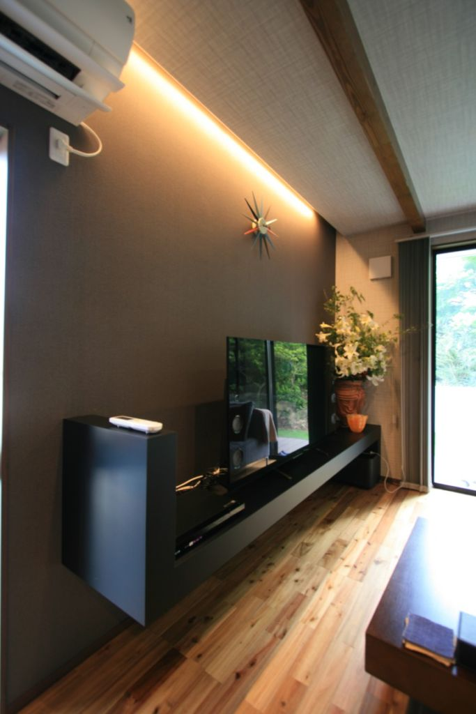 5KK | デザイン住宅の株式会社ぶすじま建設|群馬県桐生市