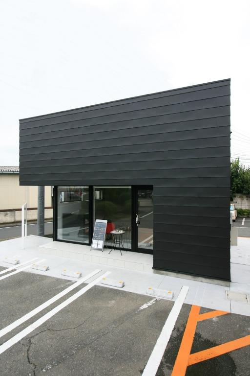 Bright | デザイン住宅の株式会社ぶすじま建設|群馬県桐生市