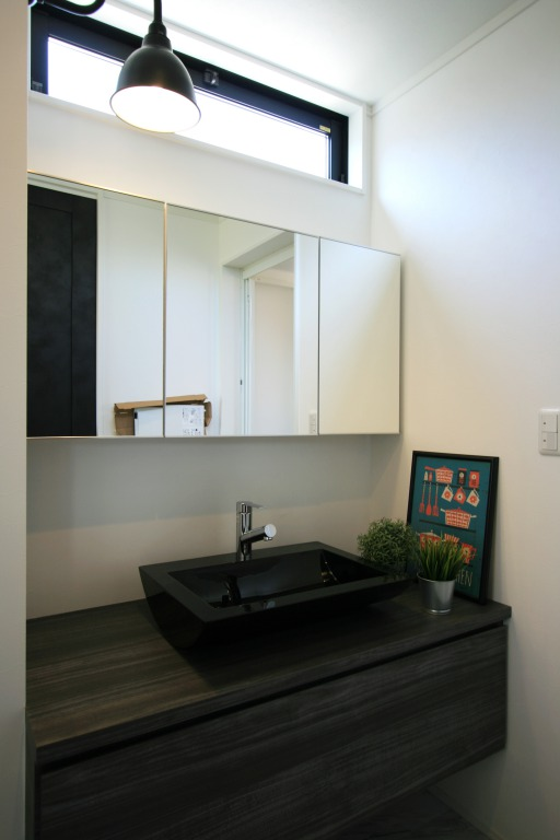 LEO-H   デザイン住宅の株式会社ぶすじま建設 群馬県桐生市