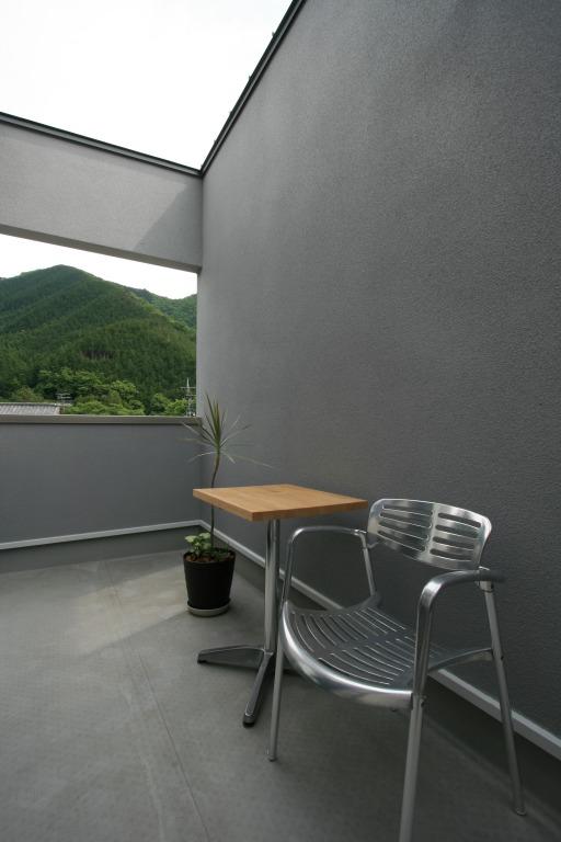 Mountain-View | デザイン住宅の株式会社ぶすじま建設|群馬県桐生市